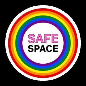 Safe Space Alliance