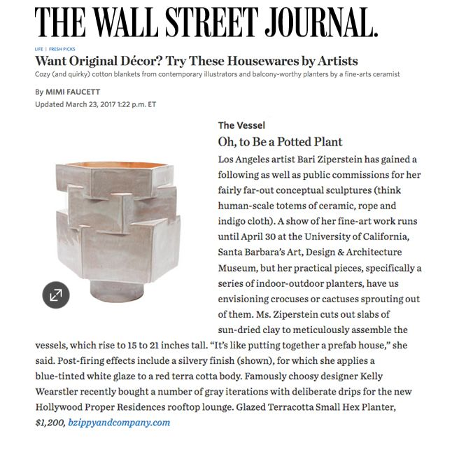 how to read the wall street journal in 7 minutes